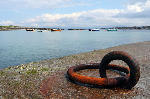"""""""Iona Jetty Link.jpg"""" by ©JL is licensed under CC BY-NC-SA 2.0"""